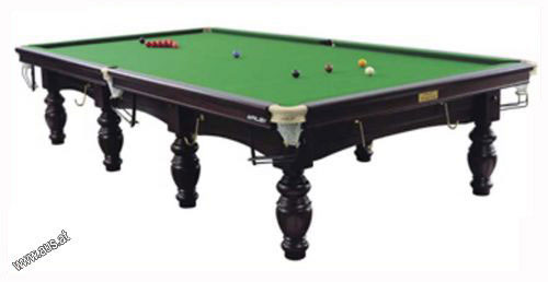 billard. Black Bedroom Furniture Sets. Home Design Ideas